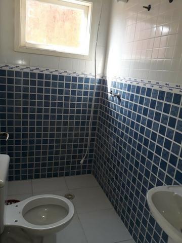 Lindo Sobrado novo 5 Dormitórios - Pq. Assunção próximo a prefeitura - Taboão da Serra - Foto 20