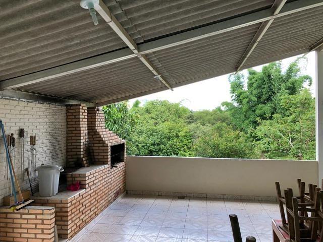Sérgio Soares Vende: Linda chácara na Ponte Alta 3 hectares - Foto 4