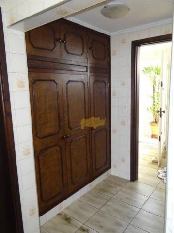 Casa à venda, 276 m² por R$ 900.000,00 - Estádio - Rio Claro/SP - Foto 9