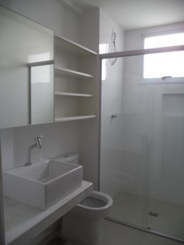 Apartamento à venda com 4 dormitórios em Buritis, Belo horizonte cod:2984 - Foto 12