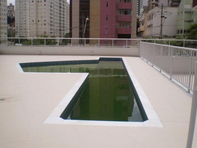Apartamento à venda com 3 dormitórios em Buritis, Belo horizonte cod:2337