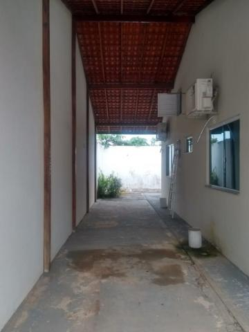 Casa no ARAÇAGY em São Luis - MA - Foto 14