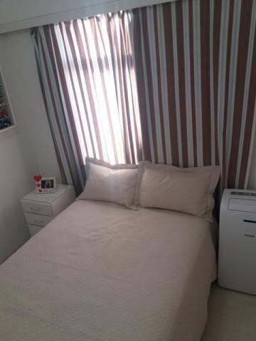 Apartamento à venda com 3 dormitórios em Buritis, Belo horizonte cod:3100 - Foto 6