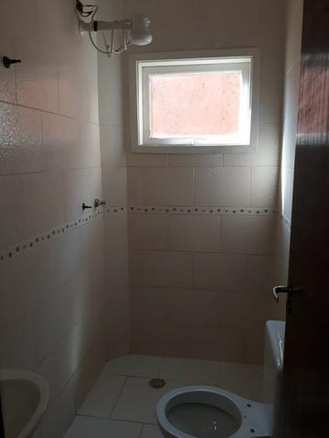 Lindo Sobrado novo 5 Dormitórios - Pq. Assunção próximo a prefeitura - Taboão da Serra - Foto 10