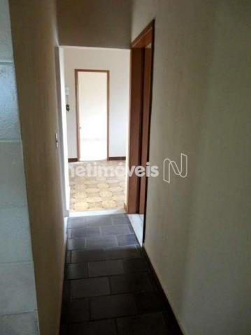 Casa à venda com 4 dormitórios em Coqueiros, Belo horizonte cod:749562 - Foto 16