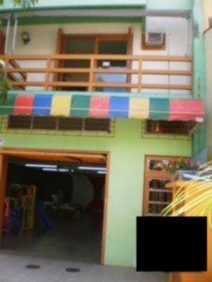 Prédio inteiro à venda em Cavalhada, Porto alegre cod:LU19733