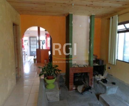 Prédio inteiro à venda em Alto petrópolis, Porto alegre cod:MF20004 - Foto 6