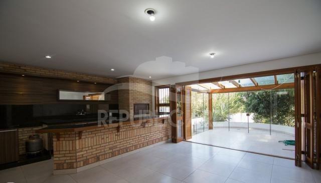 Casa à venda com 3 dormitórios em Jardim isabel, Porto alegre cod:RP6681 - Foto 10