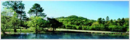 Terreno à venda em Alphaville, Porto alegre cod:MI12210 - Foto 4