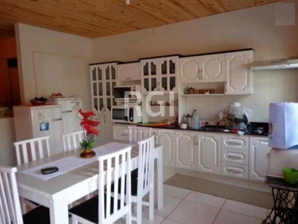 Prédio inteiro à venda em Alto petrópolis, Porto alegre cod:MF20004 - Foto 5