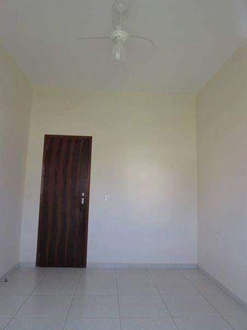 Casa em Ibituruna - Foto 6
