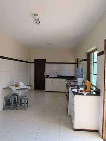 Casa em Ibituruna - Foto 12