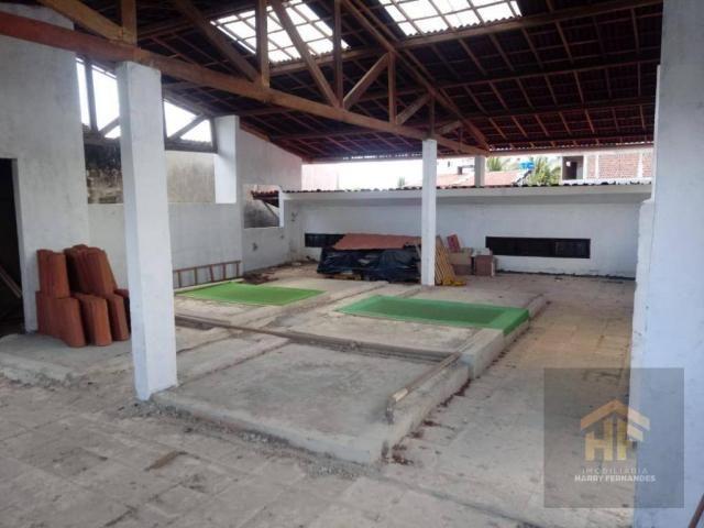 Casa 5 Quartos Porto de Galinhas - Foto 10