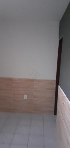 Apartamento para alugar com 2 dormitórios em Castelo branco, Joao pessoa cod:L656 - Foto 12