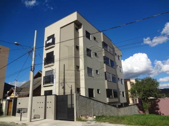 Apartamento para alugar com 3 dormitórios cod:L51161