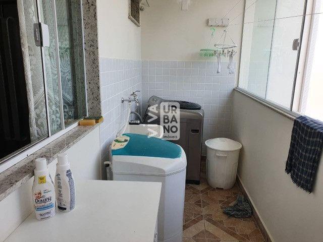 Viva Urbano Imóveis - Casa no Vivendas do Lago (Belvedere) - CA00223 - Foto 18