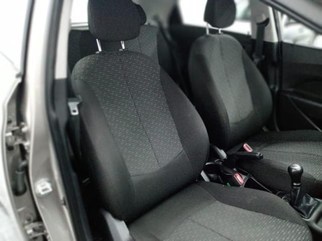 Hyundai HB20 1.0 Comfort - Foto 16