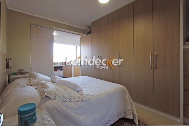 Apartamento à venda com 3 dormitórios em Jardim europa, Porto alegre cod:13971 - Foto 11