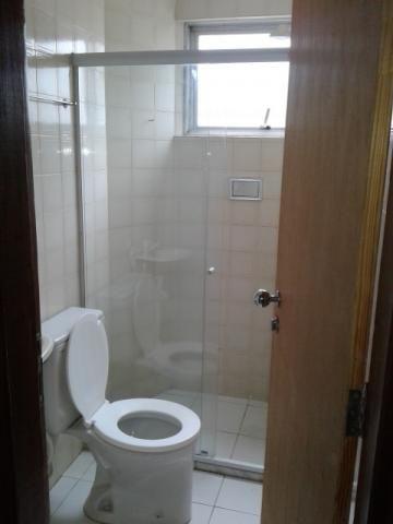 Apartamento para alugar com 1 dormitórios em Poco, Maceio cod:24329 - Foto 4