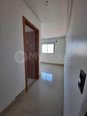 Apartamento à venda no bairro Setor Bueno - Goiânia/GO - Foto 8