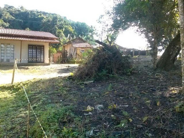 Terreno Morro do Amaral - Foto 6
