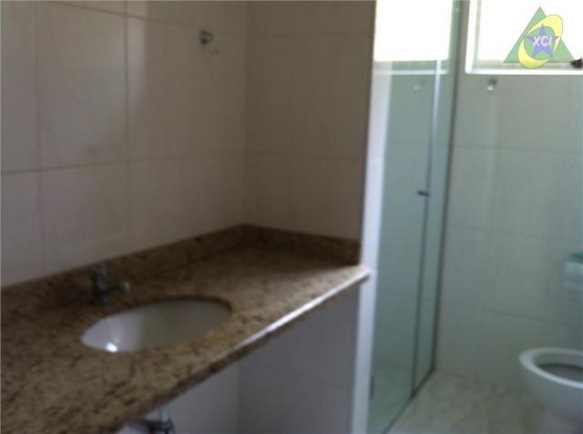 Casa residencial para locação, Parque Taquaral, Campinas. - Foto 14