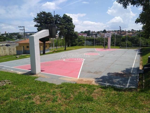 Apartamento à venda com 3 dormitórios em Jardim pacaembu, Campinas cod:AP004838 - Foto 3