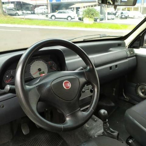 Fiat Uno Mille 2013 - Foto 2