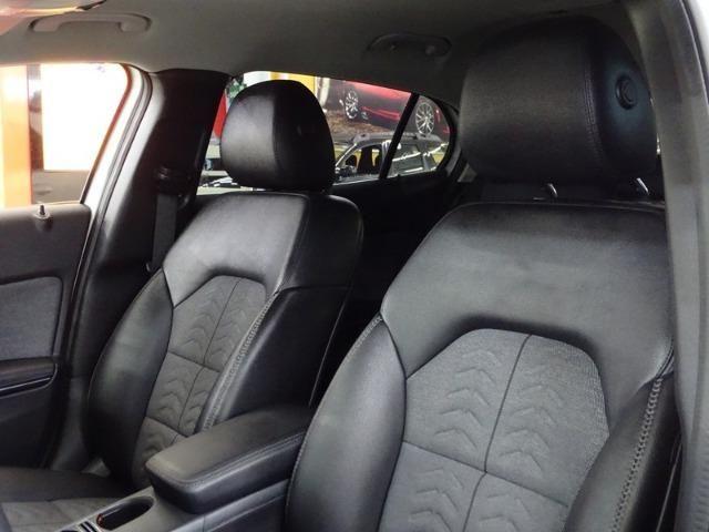 Mercedes GLA 200 Style 1.6 Flex Automático - Foto 6