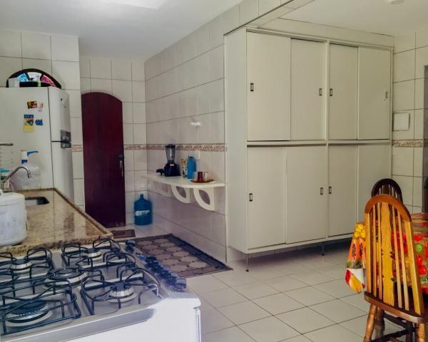 Loja comercial à venda com 0 dormitórios em Jardim tiradentes, Volta redonda cod:PT00004 - Foto 11