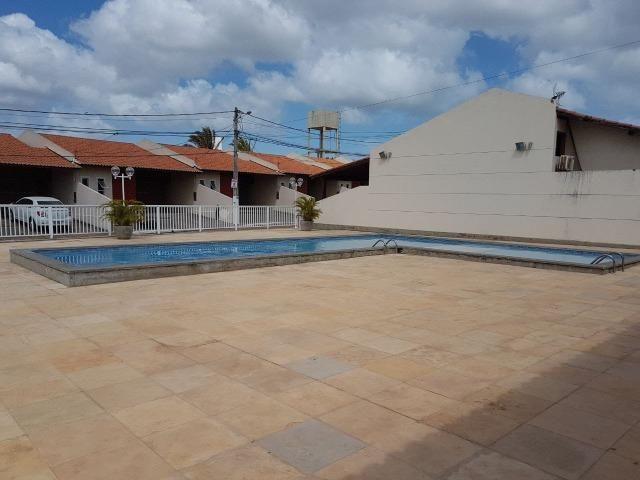 Casa de condomínio Turu para venda tem 100 metros quadrados com 3 quartos, São Luis MA - Foto 3