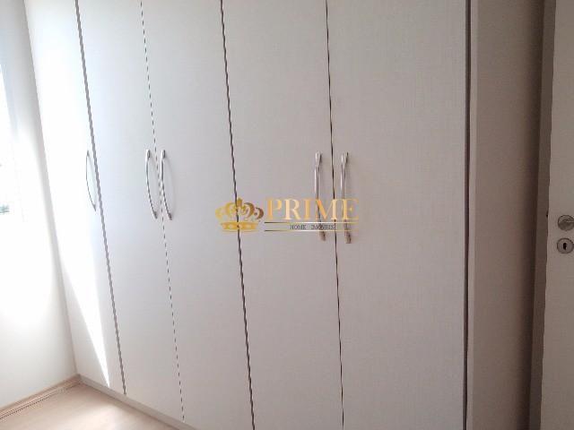 Apartamento para alugar com 3 dormitórios em Jardim são vicente, Campinas cod:AP000223 - Foto 7