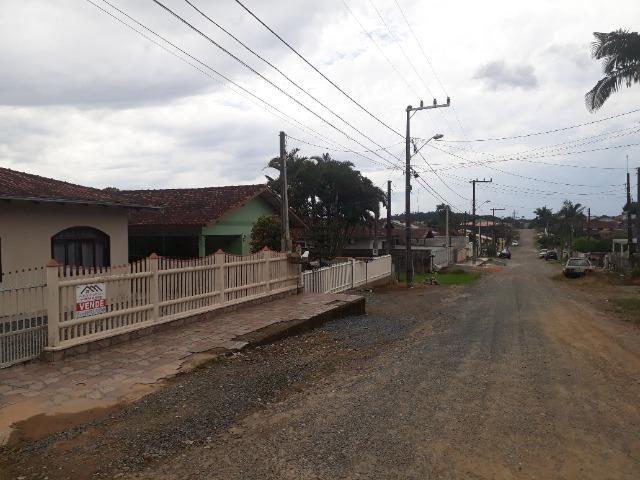 Casa no Bairro Parque Guarani valor 250.000.00 - Foto 2