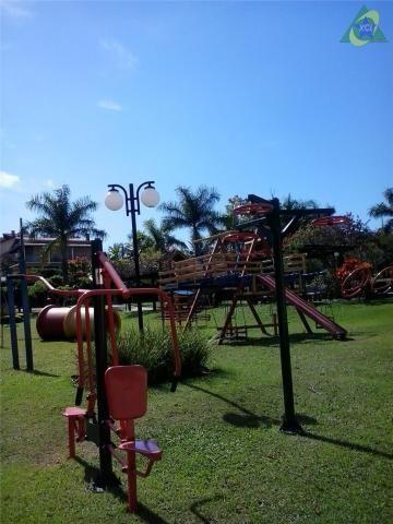 Casa residencial para locação, Sítio Recreio dos Cafezais, Valinhos. - Foto 9