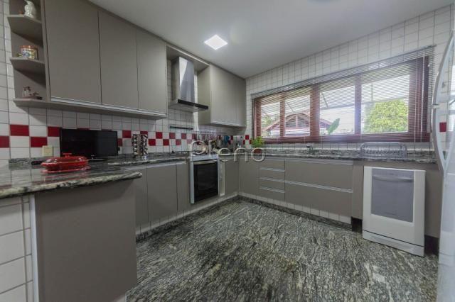 Casa à venda com 4 dormitórios em Dois córregos, Valinhos cod:CA020578 - Foto 10