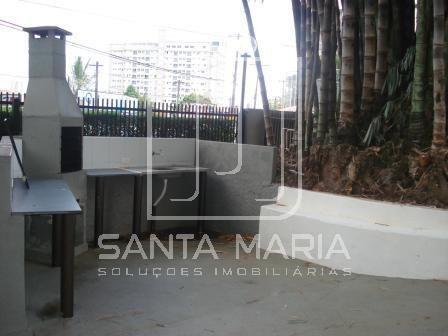 Apartamento à venda com 3 dormitórios em Iguatemi, Ribeirao preto cod:48917 - Foto 13