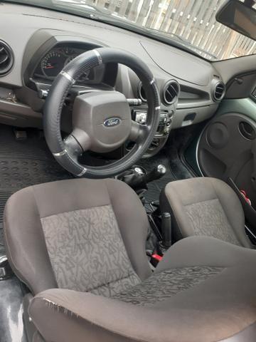 Ford ka completo - Foto 4