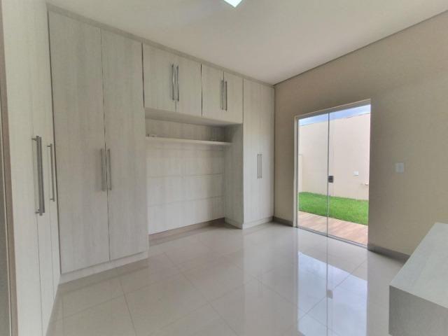 Grande Oportunidade Casa com 3 dormitórios à venda - Foto 5