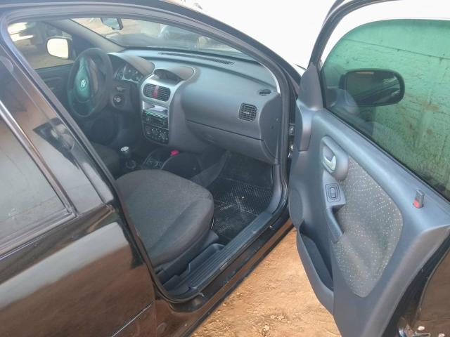 Corsa Premium Hatch - Foto 4