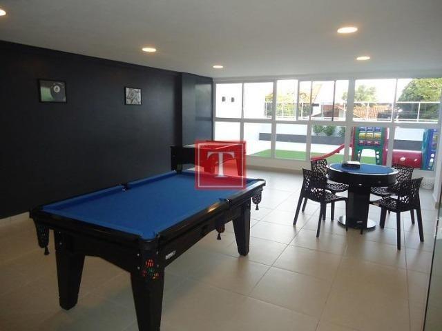 Apartamento Bougainville Residence, 2 quartos - Foto 12