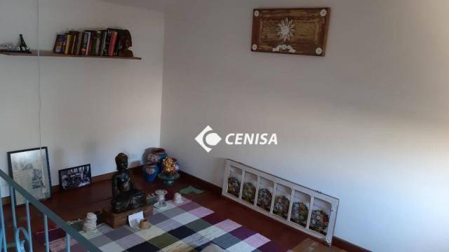 Casa com 3 dormitórios à venda, 120 m² por R$ 530.000 - Foto 20