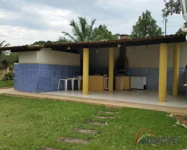 Sítio em Jaboticaba, Guarapari - Foto 3