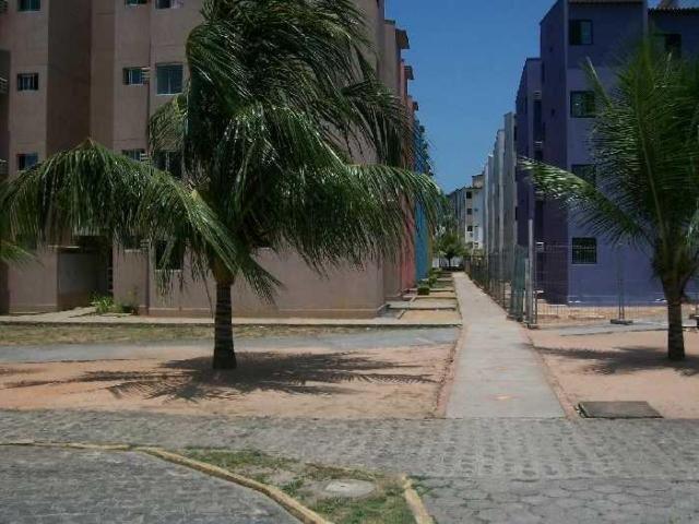 Apartamento residencial à venda, Rio Doce, Olinda. - Foto 5