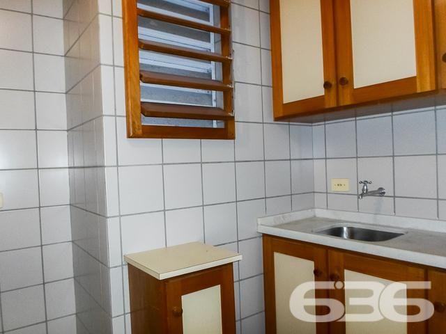 Comercial | Joinville | Centro - Foto 10