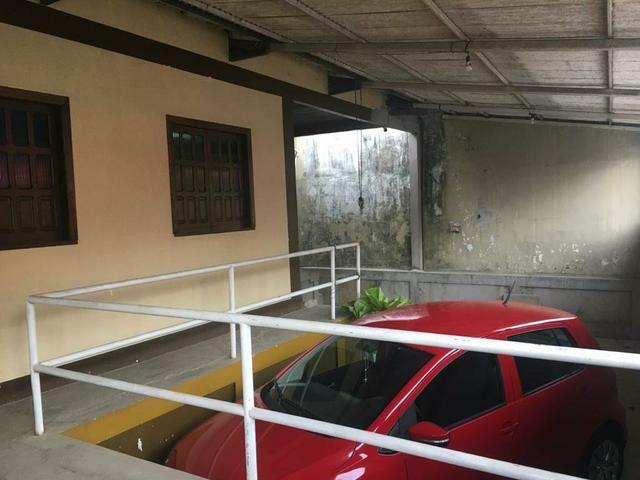 Alugo casa no Centro de Manacapuru - Foto 3