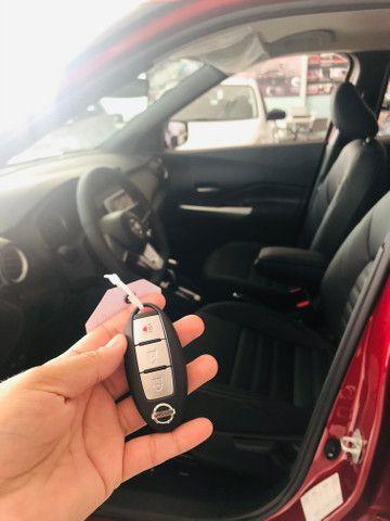 Nissan kicks sl 1.6 - Foto 2