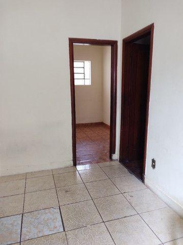 Apartamento 155 - Bairro Lagoinha BH