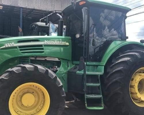 Credito para maquinas agrícolas - Foto 2