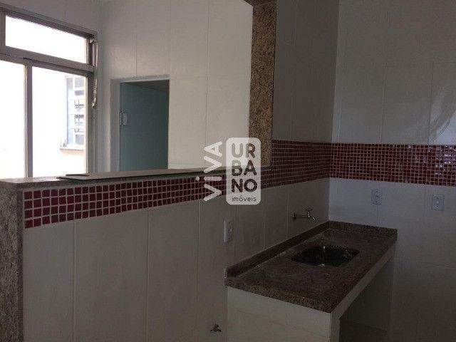 Viva Urbano Imóveis - Apartamento no Jardim Amália - AP00164 - Foto 13
