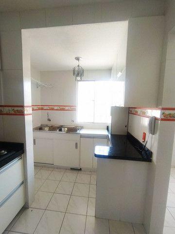 Apartamento 2 quartos Residencial Campos Dourados - Oportunidade - Foto 8